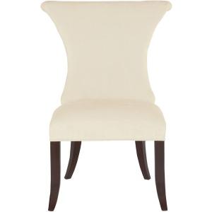 Jet Set Side Chair