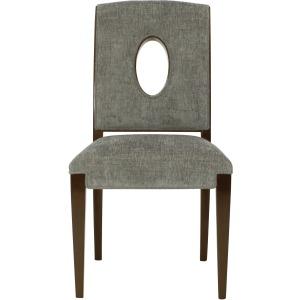 Miramont Side Chair