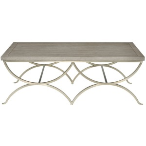 Marquesa Cocktail Table