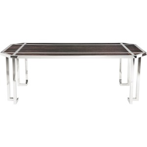 Channing Dining Table (106\