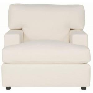 Ryden Chair