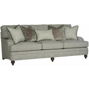 """Tarleton Sofa - 96-1/2"""""""