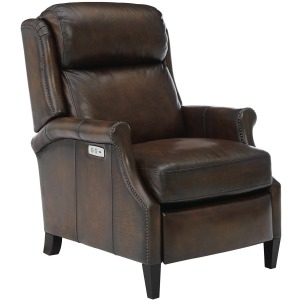 Albert Power Motion Recliner