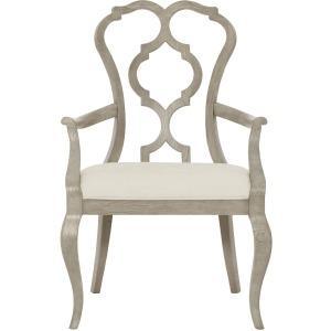 Marquesa Arm Chair