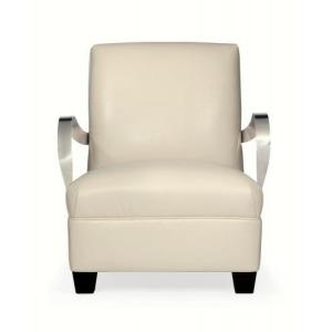 Markham Chair
