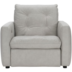 Kaya Power Motion Chair