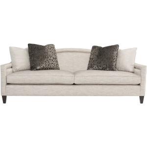 Strickland Sofa