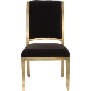 Lisette Side Chair