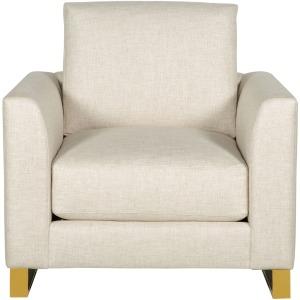 Perkins Chair