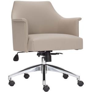 Tiemann Office Chair