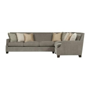 Franco Sectional (3-Piece)