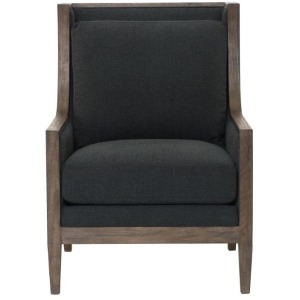 Andre Chair New