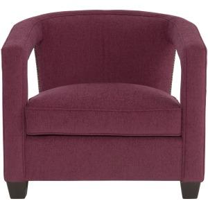 Alana Chair