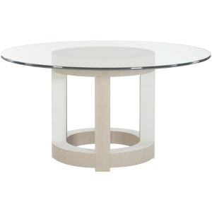 Round Dining Table (54