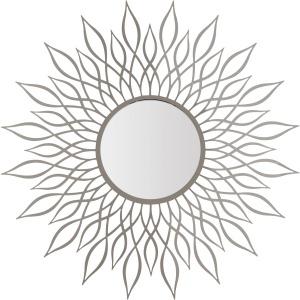 Metal Mirror