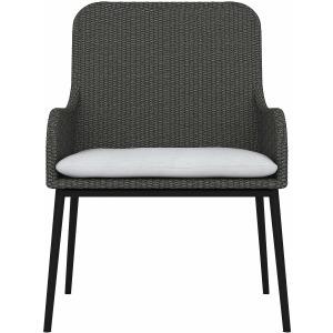 Antilles Rope Arm Chair