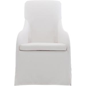 Bellair Dining Chair