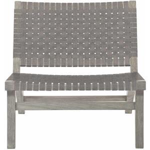 Playa Chair