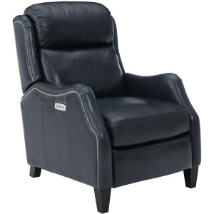 Isaac Power Motion Recliner