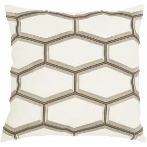 Modern Tile (22