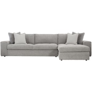 Nest Sectional