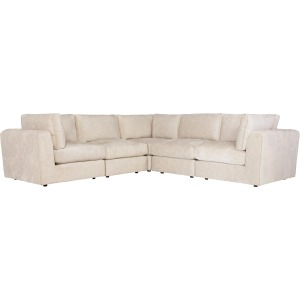 Oasis 2PC Sectional