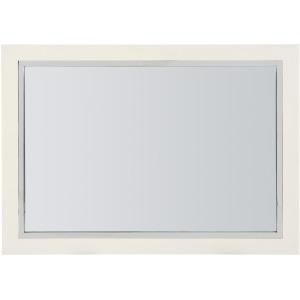 Silhouette Mirror