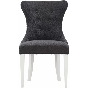Silhouette Side Chair