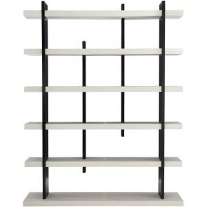 Silhouette Etagere