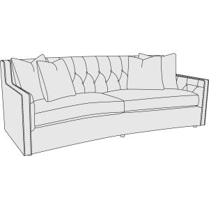 Sofa (89