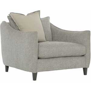Joli Chair 1/2