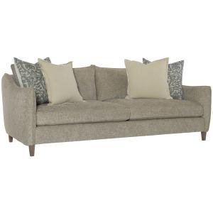 Joli Sofa