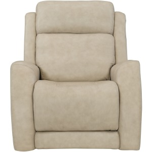 Power Motion Recliner (Glider)