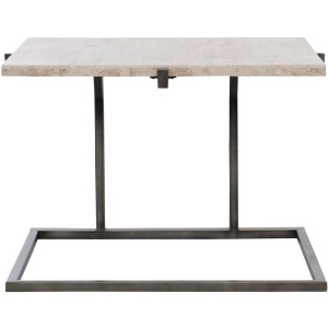 Fly Over Table