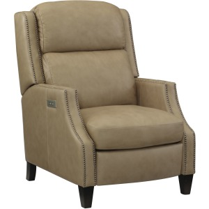 Turing Power Motion Recliner