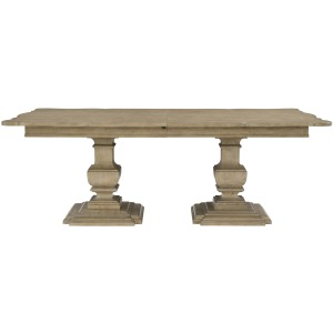 Villa Toscana Dining Table
