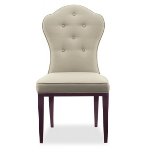 Haven Side Chair