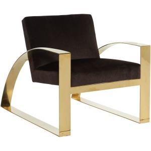 Jett Chair