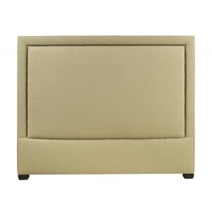Morgan Panel Headboard (82.25x54)