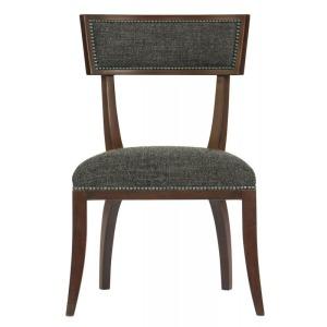 Delancey Chair