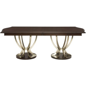 Miramont Dining Table Top and Base