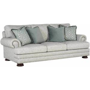 Foster Sofa