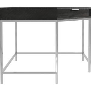 Coleman Desk Corner