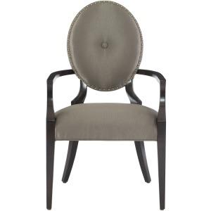 Jet Set Arm Chair