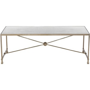 Rowley Cocktail Table