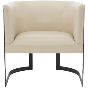 Zola Chair - Leather