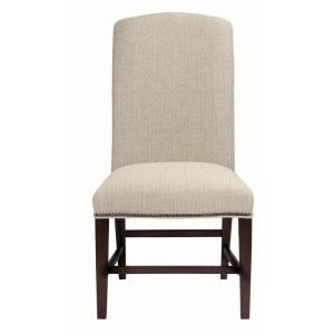 Hadden Side Chair