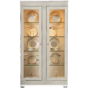 Criteria Display Cabinet