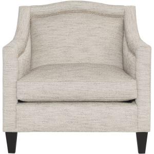 Strickland Chair