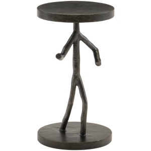 Theo Figure Table
